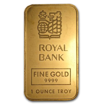 GOLD BULLION BARS TIMES 10 PURE 24K GOLD BARS PREPERS  TEN PACK PURE GOLD a16